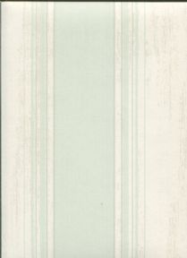 Monaco Wallpaper GC11804 By Collins & Company For Today Interiors